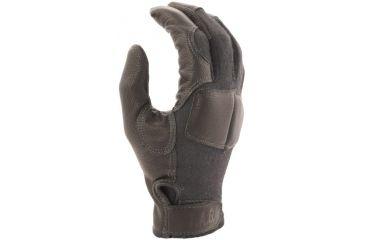 Tactical Assault Gear FR Combat Gloves, XS, Black 525791