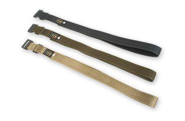 TAG Heavy Duty Riggers Belt