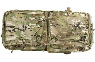 4-Tactical Assault Gear Large Cargo Bag TAG Carrying Bags