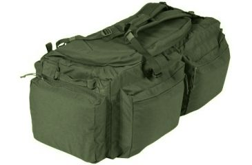 3-Tactical Assault Gear Large Cargo Bag TAG Carrying Bags