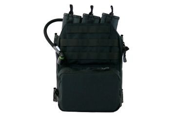 1-Tactical Assault Gear Mini Combat Sustainment Pack
