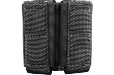 6-TAG MOLLE Enhanced Pistol Mag 2 Pouch