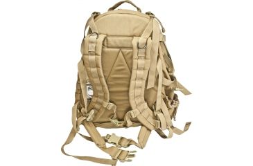 7-TAG Sniper Pack - Tactical Assault Gear Carrying Bags