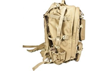 8-TAG Sniper Pack - Tactical Assault Gear Carrying Bags