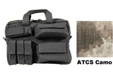 Tactical Assault Gear Tactical GO Bag, A-TACS 814769