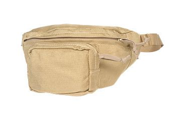 1-TAG Waist Pack
