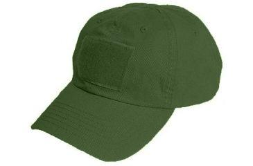 Tactical Assault Gear Warrior Hat Ranger Green 811722