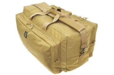 TAG Tactical Assault Gear Deployment Bag