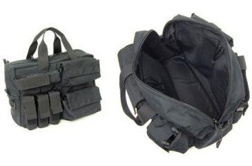Tag Go Bag