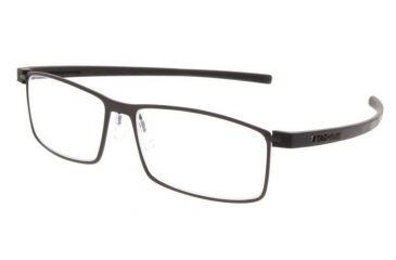 9d853f4f05 Tag Heuer Reflex 3 Rimmed 3901 Eyeglasses