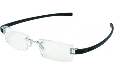f38eb58020c Tag Heuer Track 7102 Eyeglasses