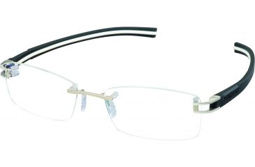 Tag Heuer Track S 7645 Eyeglasses FREE S&H 7645-001, 7645 ...