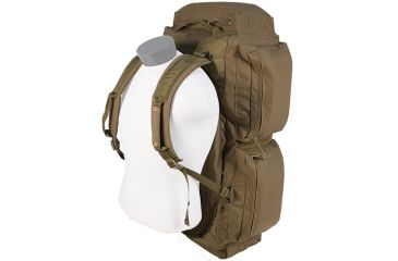 7-Tactical Assault Gear Large Cargo Bag TAG Carrying Bags