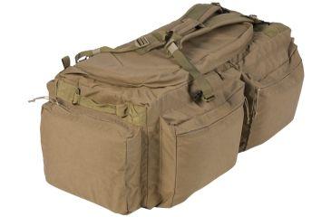 2-Tactical Assault Gear Large Cargo Bag TAG Carrying Bags