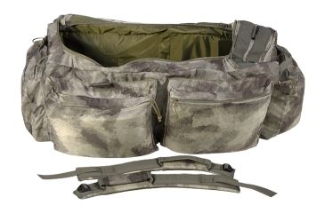Tactical Assault Gear Large Cargo Bag TAG Carrying Bags