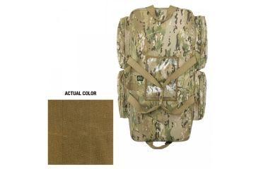 3-Tactical Assault Gear Carrying Bag - TAG Loadout Bag Advanced