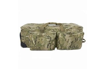 5-Tactical Assault Gear Carrying Bag - TAG Loadout Bag Advanced
