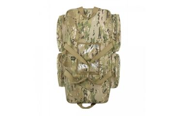 1-Tactical Assault Gear Carrying Bag - TAG Loadout Bag Advanced