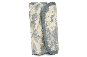 Tactical Assault Gear Molle 8541 .308 20 Round Pouch