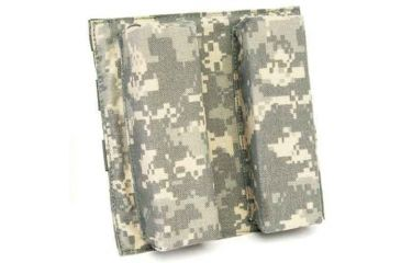 TAG MOLLE 8541 Rifle Rest
