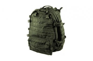 7-TAG Sentinel Pack - Tactical Assault Gear Carrying Bags