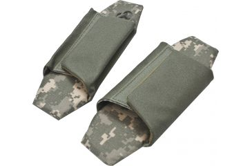 TAG Shoulder Pad Accessory, Army ACU 820509