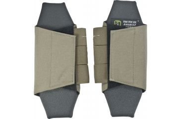 TAG Shoulder Pad Accessory, Ranger Green 820513