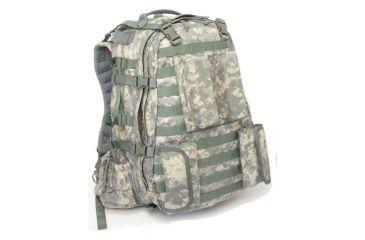 Tactical Assault Gear Sniper Pack Army ACU 811900