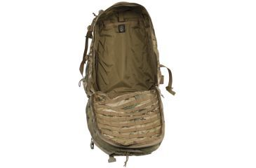 12-TAG Sniper Pack - Tactical Assault Gear Carrying Bags