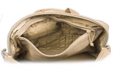 Tactical Assault Gear Tactical GO Bag