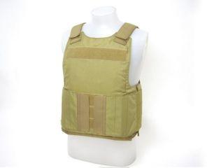 TAG XL Havoc Armor Carrier Vest