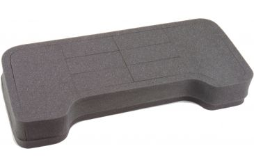 2-Tamarack ATV Front Box Foam Kit FK-160