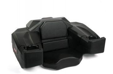 Tamarack Titan Deluxe Lounger Box Front Side