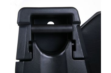 Tamarack Titan LED Deluxe Lounger Box Handle