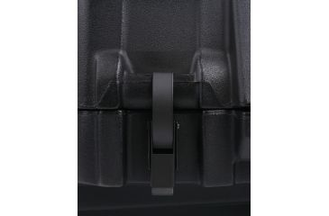 Tamarack Titan Deluxe Lounger Box Latch