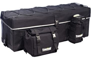 1-Tamarack Titan ATV Front Bag