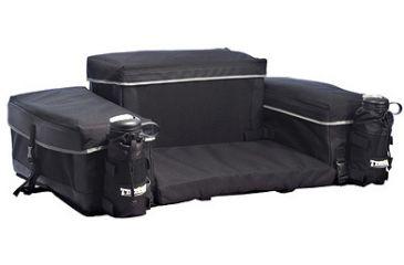 Tamarack Titan Lounger ATV Rear Rack Bag TS-SLB