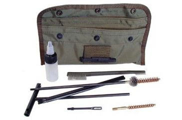 Tapco AR Belt Pouch Cleaning Kit CLN0974
