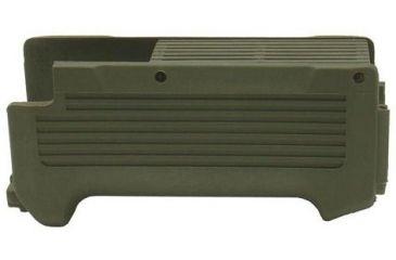 Tapco Weapon Accessories STK06310G