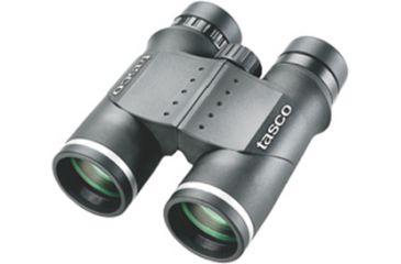 Tasco Sonoma 10x42 Binoculars SN1042