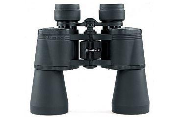 Tasco Essentials 12x50mm Specialty Binoculars 2012BRZ 12x50
