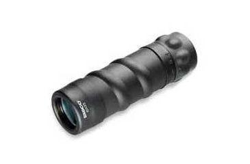 Tasco 10x25 Essentials Monocular Black