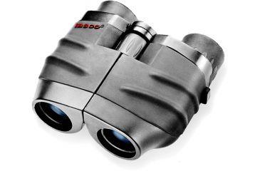 Tasco Essentials 8x25 Porro Compact Binoculars ES825