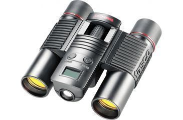 Tasco Snapshot 10x25 Binoculars Digital Camera 1025S