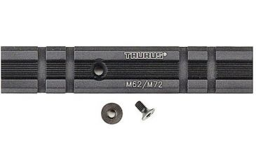 Taurus Blue Scope Mount For Model 63 17396