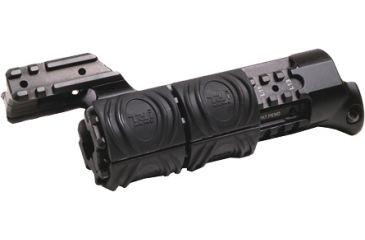 Tdi Arms 5 Rails Picatinny Mounting System