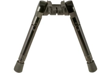 4-Tdi Arms Bottom Rail Mounted Picatinny/Weaver Tactical Bipods