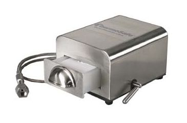Tegrant Thermosafe ThermoSafe Dry Ice Machine, ThermoSafe Brands 560 ULTRA-DRY Ice Machine