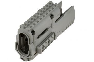 MFT Tekko Polymer AK-47 IRS - Gray
