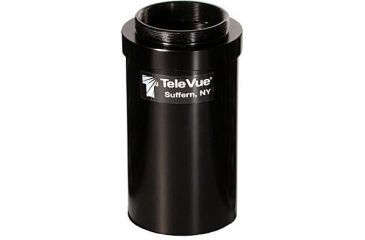 TeleVue 2'' Camera Adapter ACM-2000